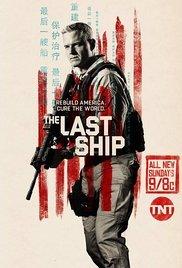 Watch Movie The Last Ship - Season 4