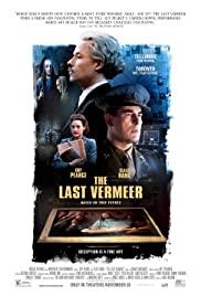 Watch Movie The Last Vermeer