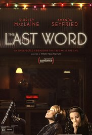 Watch Movie The Last Word
