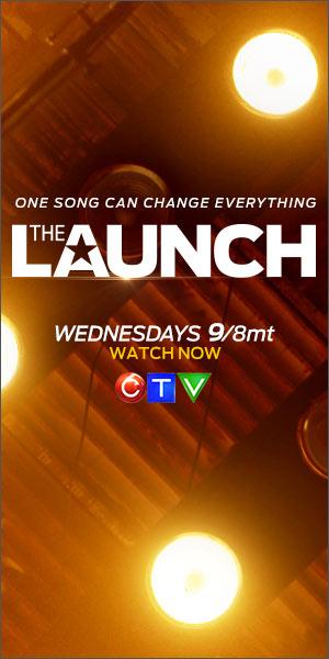 Watch Movie The Launch - Season 2