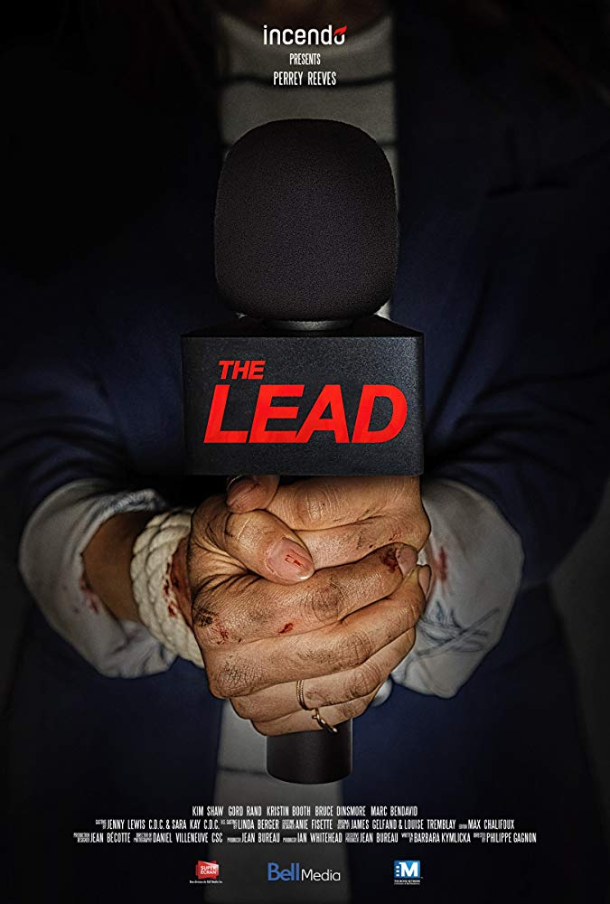 Watch Movie The Lead