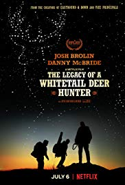 Watch Movie The Legacy of a Whitetail Deer Hunter
