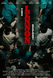 Watch Movie The Lennon Report