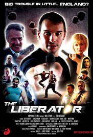 Watch Movie The Liberator