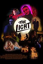 Watch Movie The Light