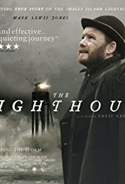 Watch Movie The Lighthouse