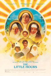 Watch Movie The Little Hours