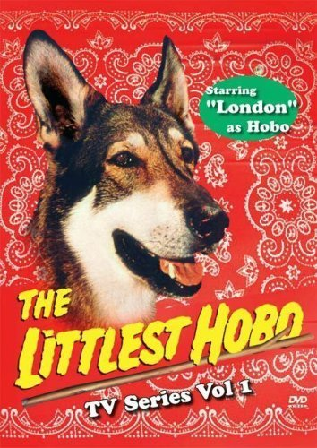 Watch Movie The Littlest Hobo - Season 6