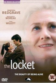 Watch Movie The Locket