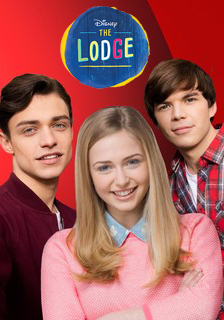 Watch Movie The Lodge - Season 1