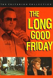 Watch Movie The Long Good Friday