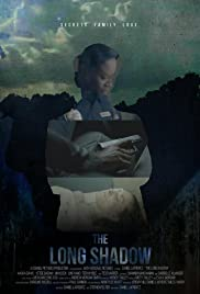 Watch Movie The Long Shadow (2020)