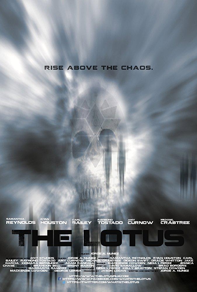 Watch Movie The Lotus