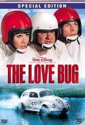 Watch Movie The Love Bug