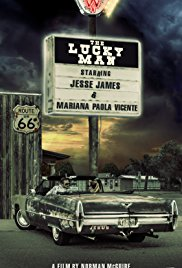 Watch Movie The Lucky Man