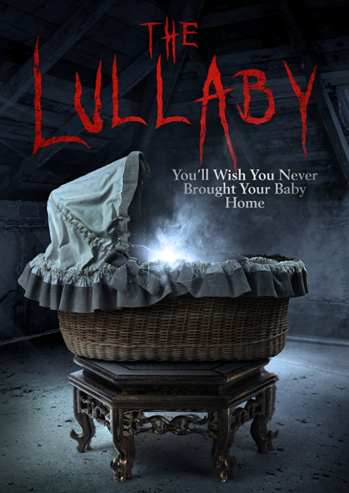 Watch Movie The Lullaby
