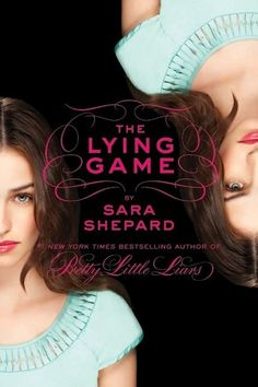 Watch Movie The Lying Game - Season 2
