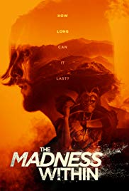 Watch Movie The Madness Within