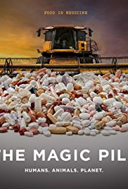 Watch Movie The Magic Pill