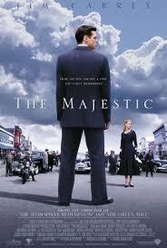 Watch Movie The Majestic