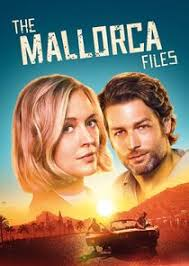 Watch Movie The Mallorca Files - Season 2
