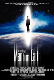 Watch Movie The Man from Earth