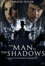 Watch Movie The Man in the Shadows