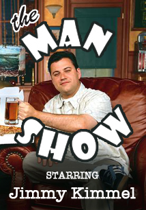 Watch Movie The Man Show - Season 2