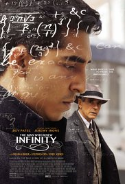 Watch Movie The Man Who Knew Infinity