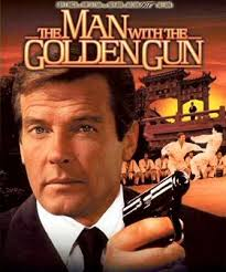 Watch Movie The Man With The Golden Gun (james Bond 007)