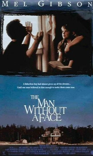 Watch Movie The Man Without a Face