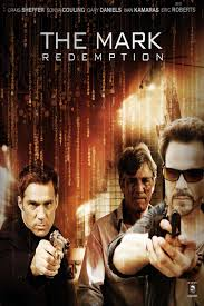 Watch Movie The Mark: Redemption