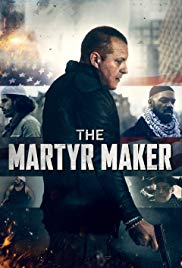 Watch Movie The Martyr Maker