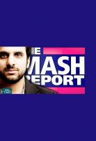 Watch Movie The Mash Report - Season 4