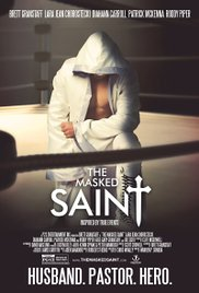 Watch Movie The Masked Saint
