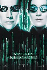 Watch Movie The Matrix Reloaded