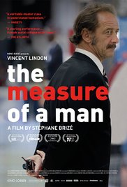 Watch Movie The Measure Of A Man 2015