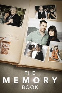 Watch Movie The Memory Book
