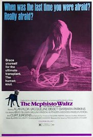 Watch Movie The Mephisto Waltz