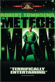 Watch Movie The Meteor Man