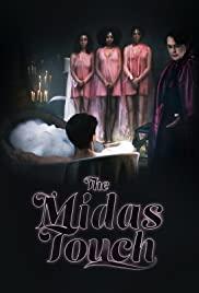 Watch Movie The Midas Touch