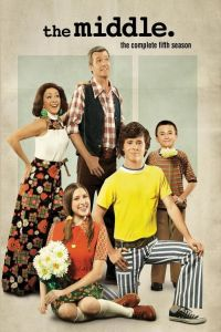 Watch Movie The Middle - Season 9
