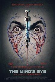 Watch Movie The Minds Eye