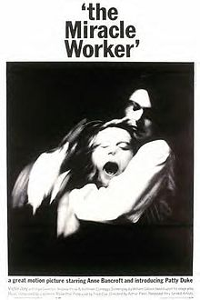 Watch Movie The Miracle Worker