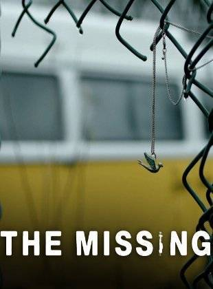 Watch Movie The Missing - Season 2
