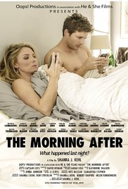 Watch Movie The Morning After