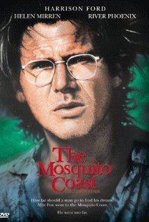 Watch Movie The Mosquito Coast,