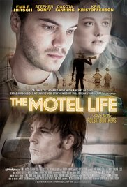 Watch Movie The Motel Life