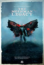 Watch Movie The Mothman Legacy