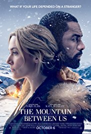 Watch Movie The Mountain Between Us
